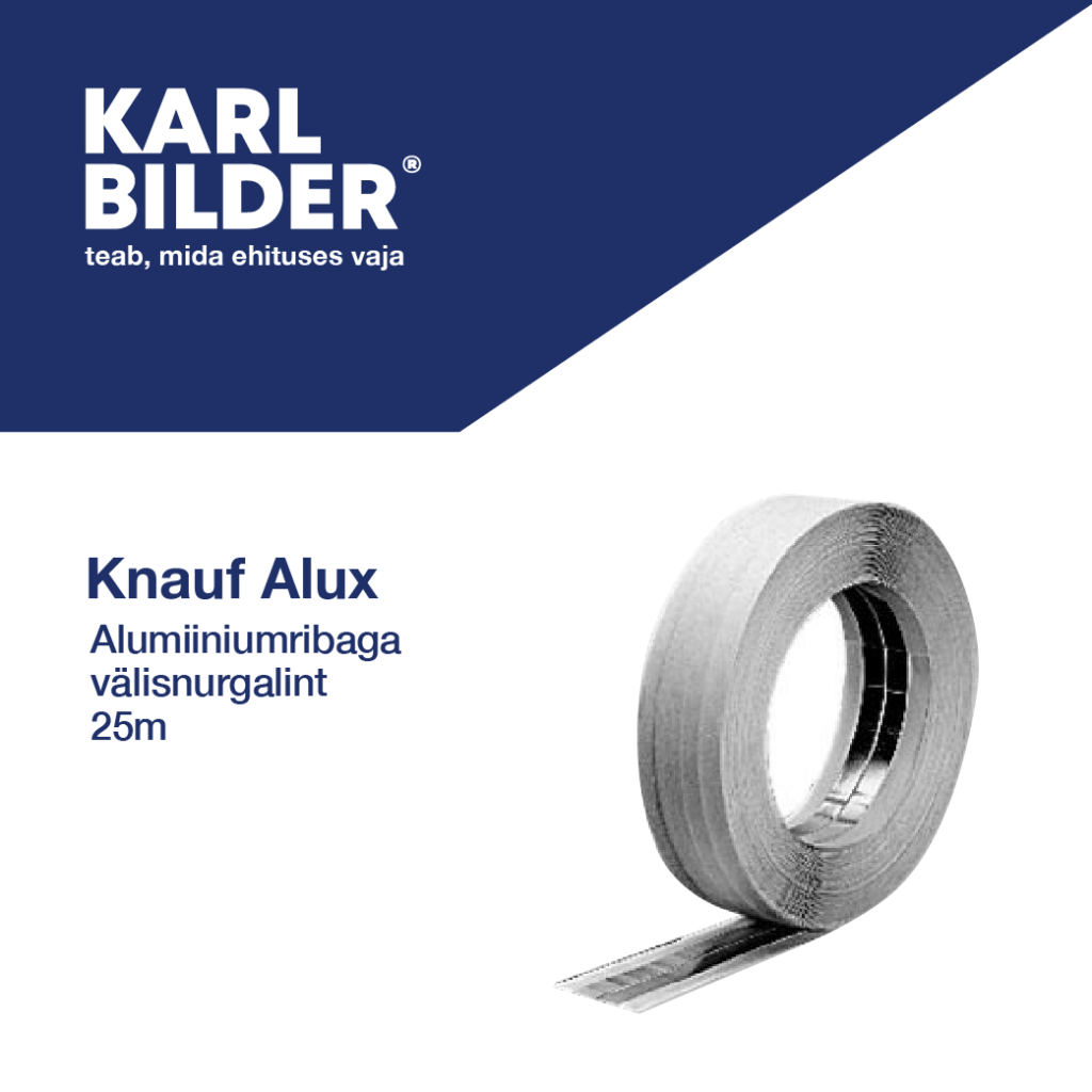 Fookuskuu-Knauf-2021-FB-post_Alux