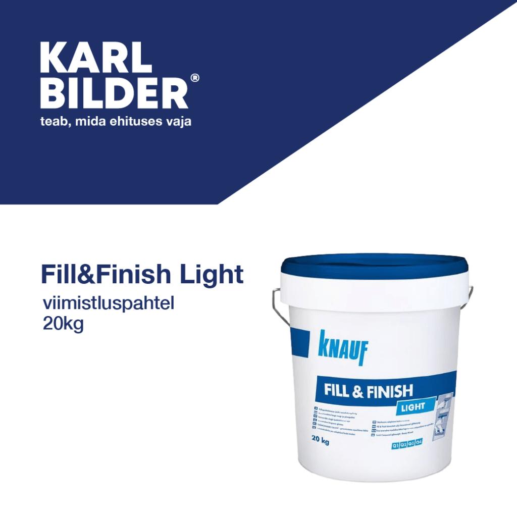 Fookuskuu-Knauf-2021-FB-post_Fill&Finish