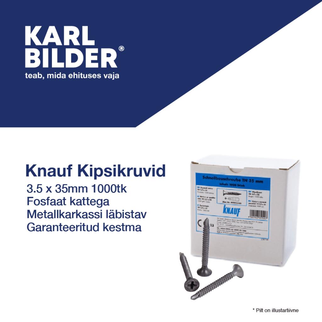 Fookuskuu-Knauf-2021-FB-post_Kipsikruvi