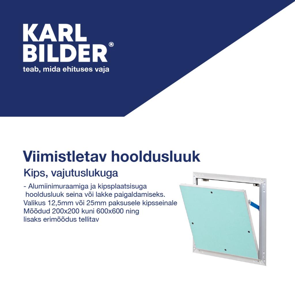 Fookuskuu-Knauf-2021-FB-post_Kipsluuk