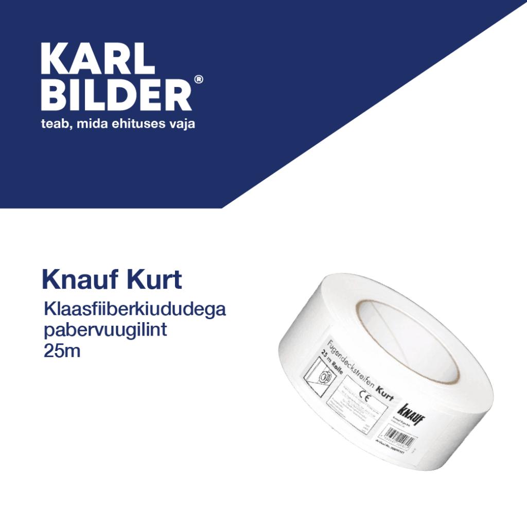 Fookuskuu-Knauf-2021-FB-post_Kurt
