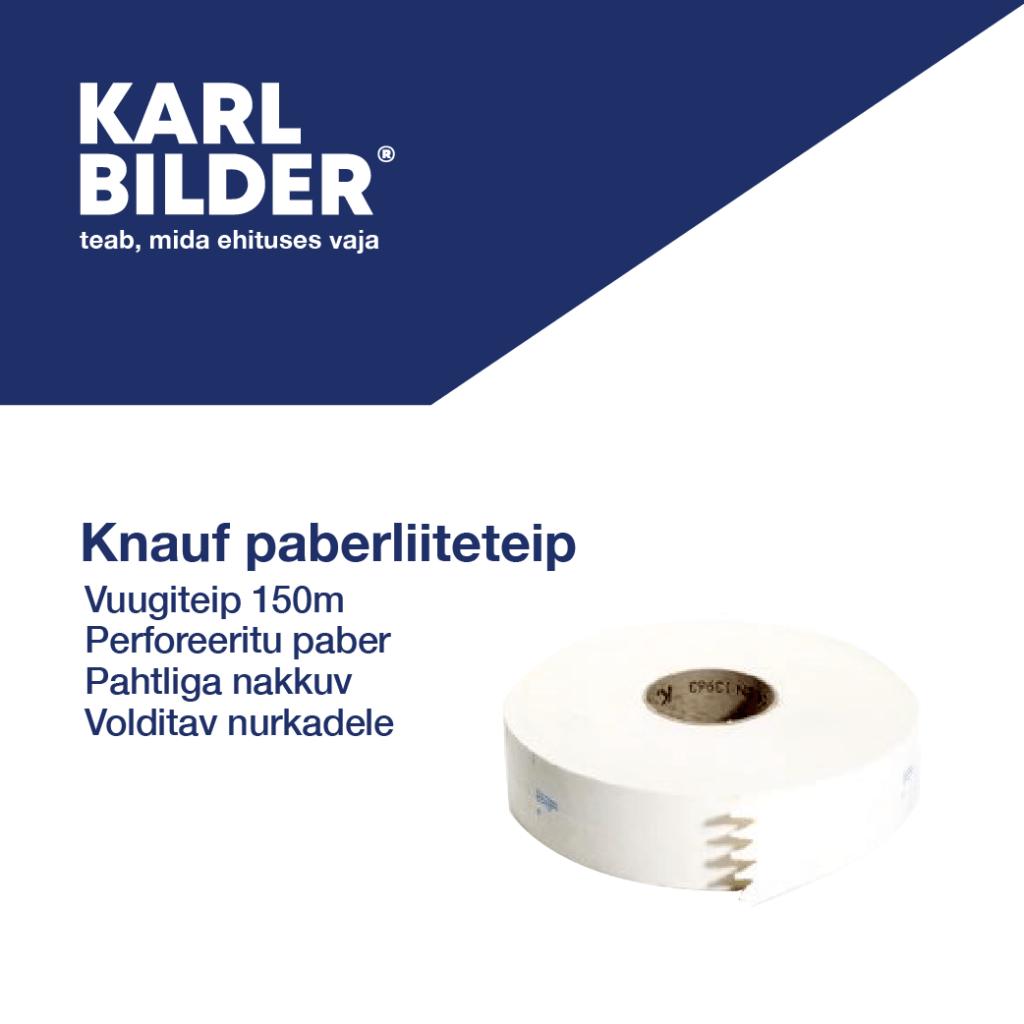 Fookuskuu-Knauf-2021-FB-post_Paberliiteteip