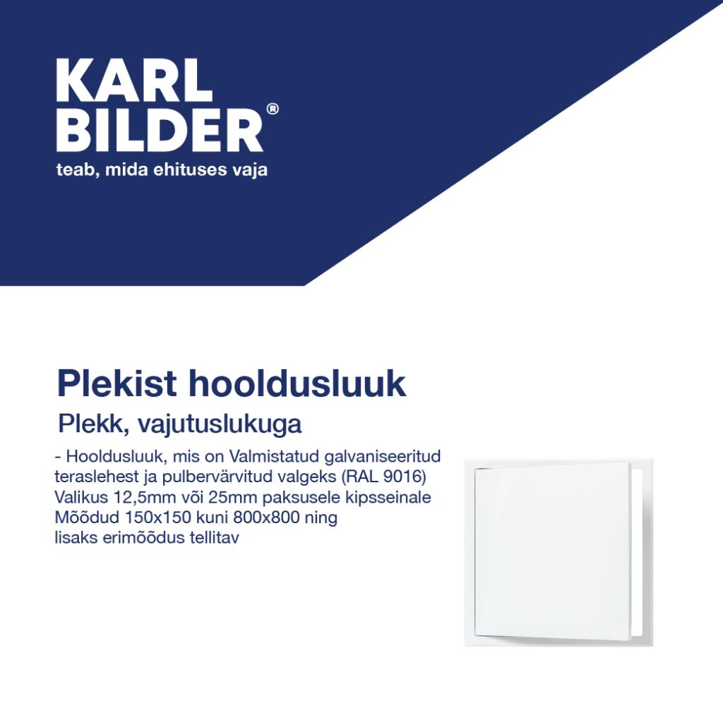 Fookuskuu-Knauf-2021-FB-post_Plekkluuk