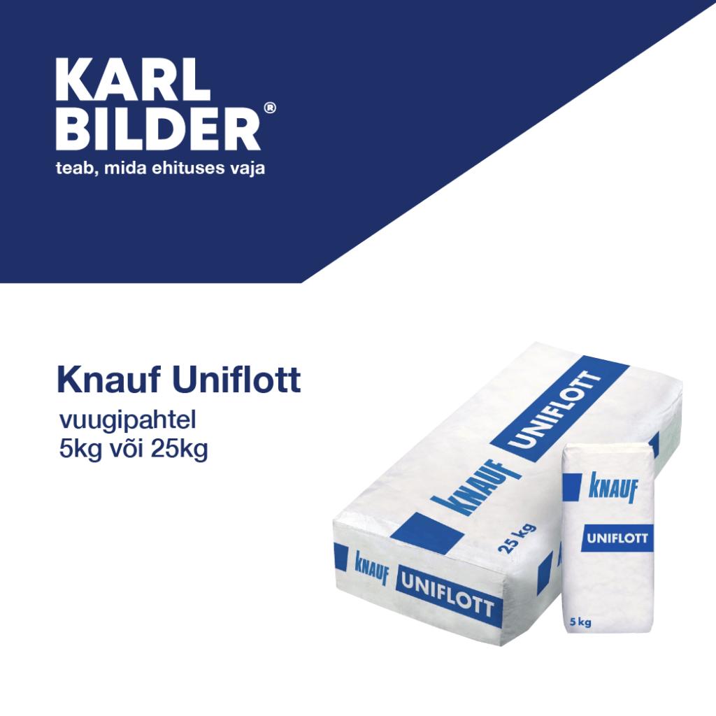 Fookuskuu-Knauf-2021-FB-post_Uniflott